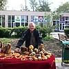 Василий, 62, г.Зеленоградск