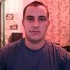 Ivan, 31, г.Шигоны
