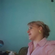 Маряна 20 лет (Козерог) Дрогобыч