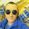 VLADIMIR, 43, г.Белогорск