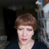 Елена, 57, г.Марьинка
