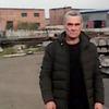 евгений, 54, г.Новокузнецк
