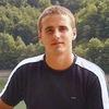 Дима, 25, г.Курган