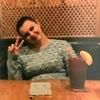 Елена L-@-D-Y, 23, г.Днепр