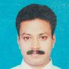 shasank manohar, 47, г.Дели