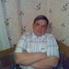 Сергей, 47, г.Димитровград