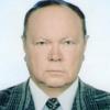 Евпатория, 60, г.Евпатория