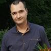 Макс, 34, г.Черновцы