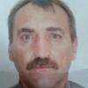 Володя, 49, г.Москва