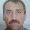 Володя, 50, г.Белев