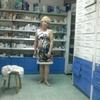 Любовь, 58, г.Якутск