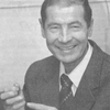 Анатолий, 62, г.Астана