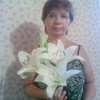 Ecmura, 36, г.Воронеж