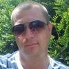Александр, 35, г.Минск