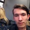 Антон, 18, г.Могилёв