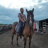 Михаил, 35, г.Уссурийск