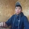 Кайырбек, 24, г.Костанай