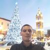 RUSLAn, 43, г.Тель-Авив-Яффа