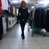 dama, 47, г.Бишкек