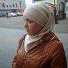 Нина, 36, г.Луганск