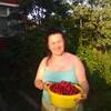 Елена, 57, г.Нижний Новгород