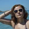 Дарья, 34, г.Санкт-Петербург
