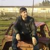 eldar, 23, г.Хачмас