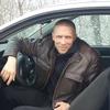 Виталя, 43, г.Вильнюс