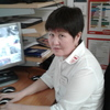 сания куанышева, 49, г.Оренбург