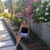 Анастасия, 34, г.Ялта