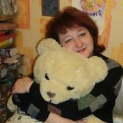 Алёна 44 года (Дева) Волгодонск