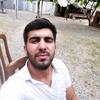 Ramo, 30, г.Баку