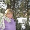 НаталиЯ, 49, г.Таганрог