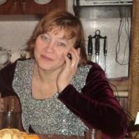 Марина, 48 лет, Близнецы, Кемерово