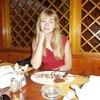 Катерина, 26, г.Мытищи