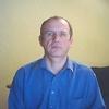 виталик, 49, г.Новый Роздил