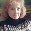 Лариса, 63, г.Москва