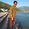 Saleem, 25, Noida