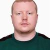 Назар Назаров, 31, г.Херсон