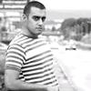Ivailo, 35, Varna
