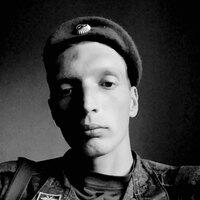 Иван, 25 лет, Скорпион, Ставрополь