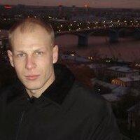 виктор самойлов, 38 лет, Рак, Нижний Новгород