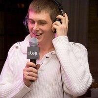 ян, 36 лет, Лев, Санкт-Петербург