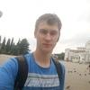 Егор, 30, г.Сочи