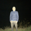 Maksim, 21, Semikarakorsk