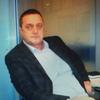 Владимир, 58, г.Псков