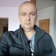 Михаил 52 Донецк