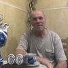 Иван, 66, г.Ярославль