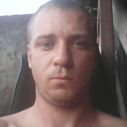 Андрей 31 Инжавино
