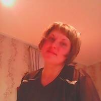 Инна, 38 лет, Лев, Омск
